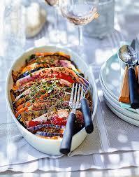 cuisiner l oseille fraiche cuisiner l oseille fraiche luxury recette tian de rou aux légumes