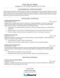 pharmacy help desk job description resume resume details exle customer service sle job