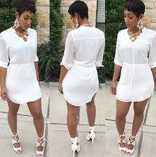 Nice Clothes For Womens 25 Wonderful Ways To Wear All White Clothes Summer And Fashion
