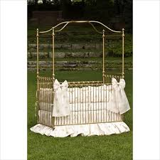 canopy baby cribs canopy cribs round canopy cribs crib canopy