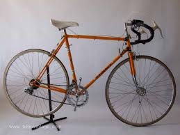 peugeot bike vintage vintage bike steel peugeot