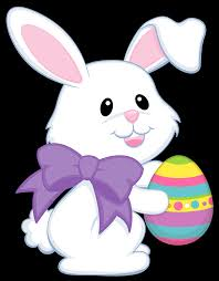 cute easter cliparts free download clip art free clip art on