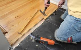 flooring hardwood flooring installation removal and repair