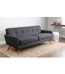 Rooms To Go Dining Sets Sofas Fabulous Cheap Living Room Sets Abbyson Living Dining