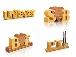 wooden personalized gifts unique personalized gifts wooden name