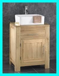Furniture Sink Vanity Best 25 Sink Vanity Unit Ideas On Pinterest Vanity Units
