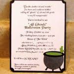 funeral invitation wording funeral invitation wording are inspiring layout for beautiful
