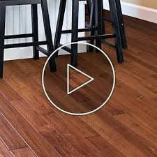 Types Of Flooring For Kitchen Different Types Of Flooring Tiles Different Types Of Flooring
