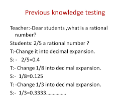 lesson plan class 10th subject maths time 35min ppt video