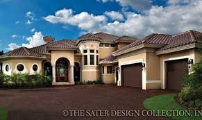 best of 12 images dan sater designs house plans 50682