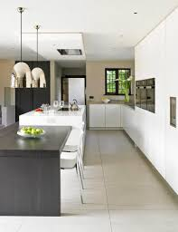 kitchen kitchen light fixtures modern lighting painted island