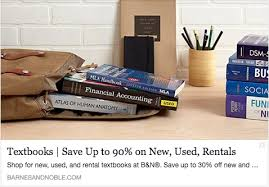 Barnes Noble Online Coupon Barnes And Noble Coupons Printable And Coupon Codes September 2017