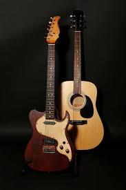 2 chord songs easy songs for guitar
