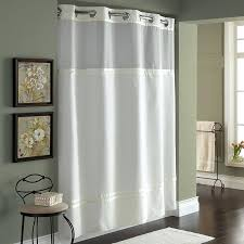 Shower Curtains For Guys Mens Shower Curtains For Shower Curtains Fabric Shower