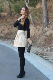 best 25 dressy winter ideas on pinterest fall clothes