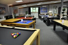Table Tennis Boardroom Table Pool Table Boardroom Table Bonners Furniture
