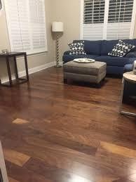 home depot engineered hardwood flooring flooring design