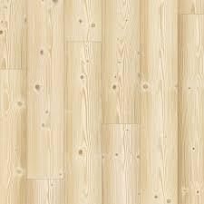 Quick Step Lagune Bathroom Laminate Flooring Quick Step Impressive Im1860 Natural Pine Laminate Flooring