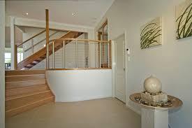 Split Level Designs Split Level Designs Custom Styled Homes