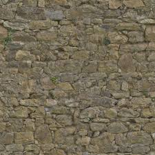 3 stone wall textures counter strike source texture mods