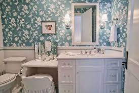 Vanity For Bedroom Furniture Small Makeup Vanity For Bedroom That Lacks Of Space