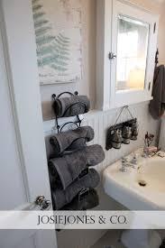 9 best 1950s vintage bathroom ideas images on pinterest vintage