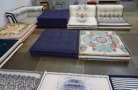 Roche Bobois Mah Jong Sofa Awesome Mah Jong Sofa Furniture Designs Gallery Furniture