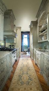 kitchen easy small galley kitchen design on home decoration