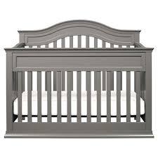 baby bed mattress target black friday sale 25 best wayfair images on pinterest bedroom decor bedroom ideas