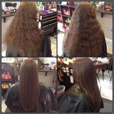 best chemical hair straightener 2015 the truth about japanese hair straightening youqueen