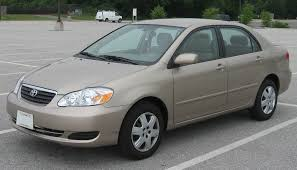 2007 toyota le 2007 toyota corolla le best image gallery 7 24 and
