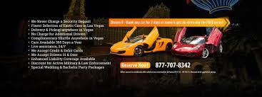 corvette rental las vegas car rental las vegas exotics by the hour