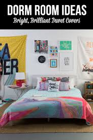 Small College Bedroom Design 1465 Best College Dorm Room Inspiration Images On Pinterest