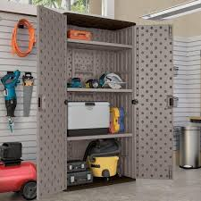 Jenlea Shoe Storage Cabinet Utility Storage Cabinet U2013 Valeria Furniture