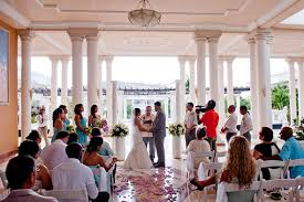 jamaica destination wedding montego bay jamaica destination wedding