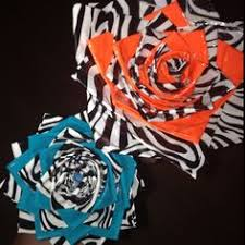 Duct Tape Flowers Vases And Pens Duct Tape Flower Duct Tape Projects Pinterest Flower Duct