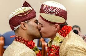 le premier mariage et musulman a été célébré au royaume uni - Mariage Musulman Chrã Tien