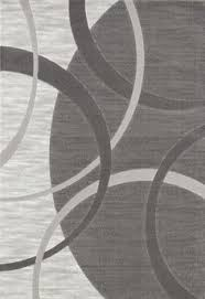 Discount Area Rugs 5x8 3557 Gray Discount Area Rugs