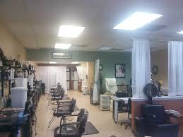 alyssa at kevin u0027s hair salon fallon leigh u0027s longwood fl 32750