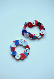 dandee 4th of july crafts for children