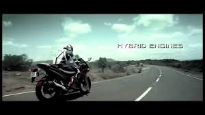 motorcorp helicam india hero motor corp motorbikes tvc commercial u0027zidd