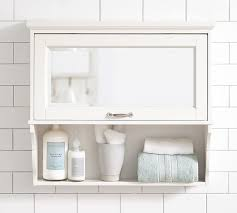 white bath wall cabinet bathroom wall storage cabinets bathroom wall cabinet with towel bar