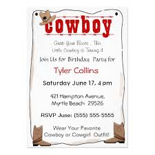 Cowboy Christmas Party Invitations - 10 best images of invitation templates word 2010 cowboy