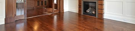 contact us acadian flooring high quality hardwood engineered