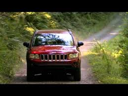 jeep compass change 2013 jeep compass change message