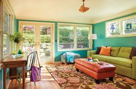 forties fun old house restoration products u0026 decorating