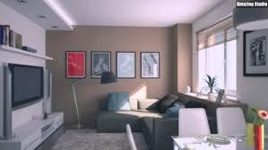 wohnideen shop attila erdgh wohnzimmer mit essecke gestalten villaweb info