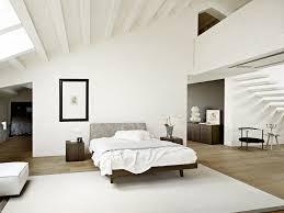 Schlafzimmer Klassisch Einrichten Ein Modernes Schlafzimmer Von Livitalia Aus Italien Inspiration