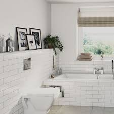 small bathroom ideas uk small bathroom design ideas uk great ensuite bathroom design ideas