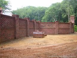pierced brick walls a classic screen alternative the